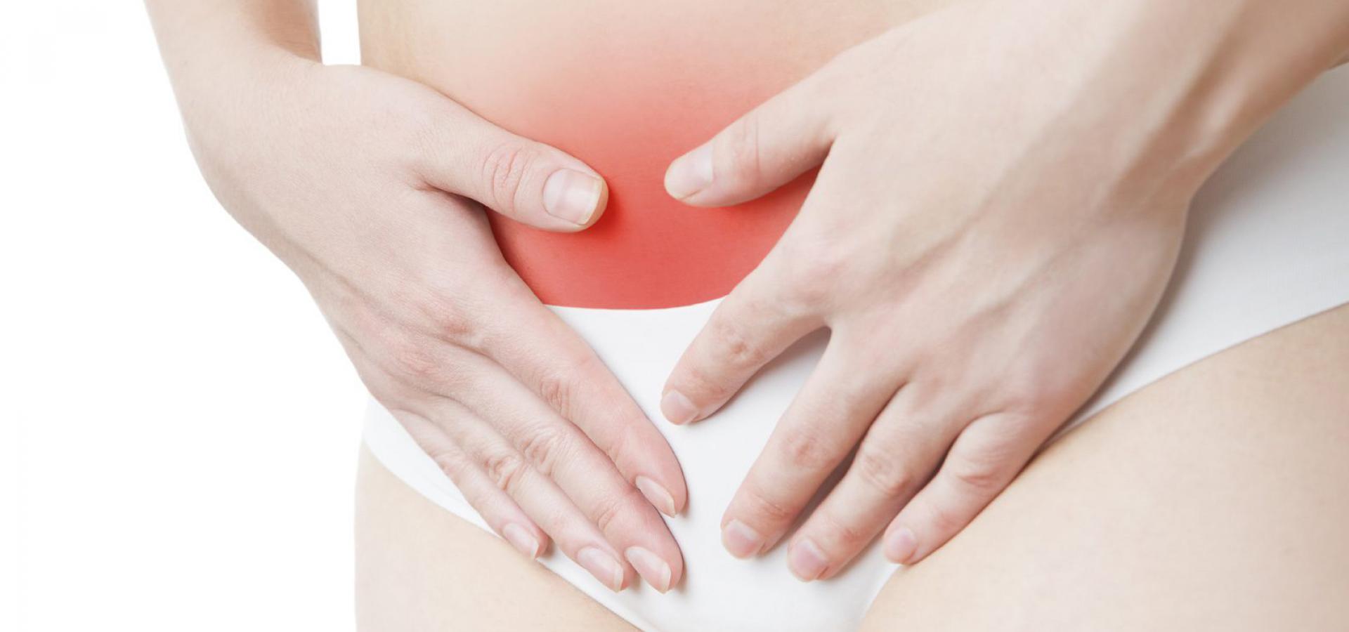 Придатки у мужчин и женщин — воспаления и их лечение