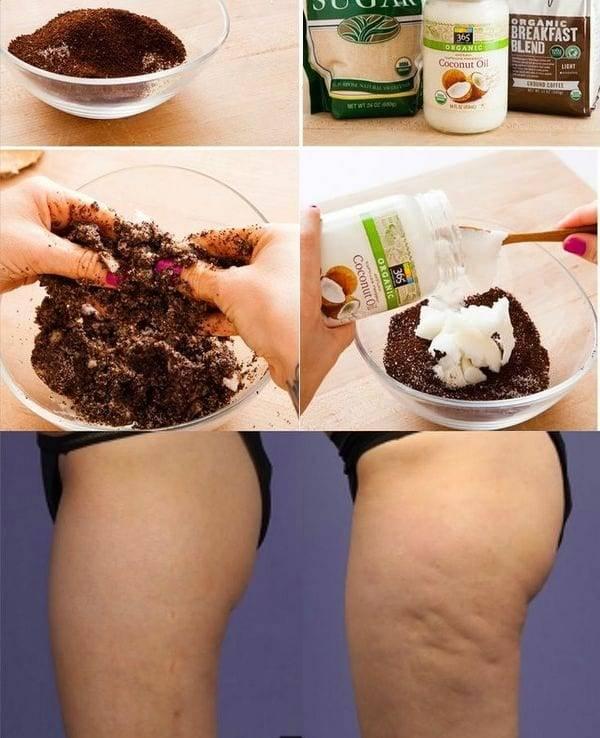 Пищевая пленка для похудения