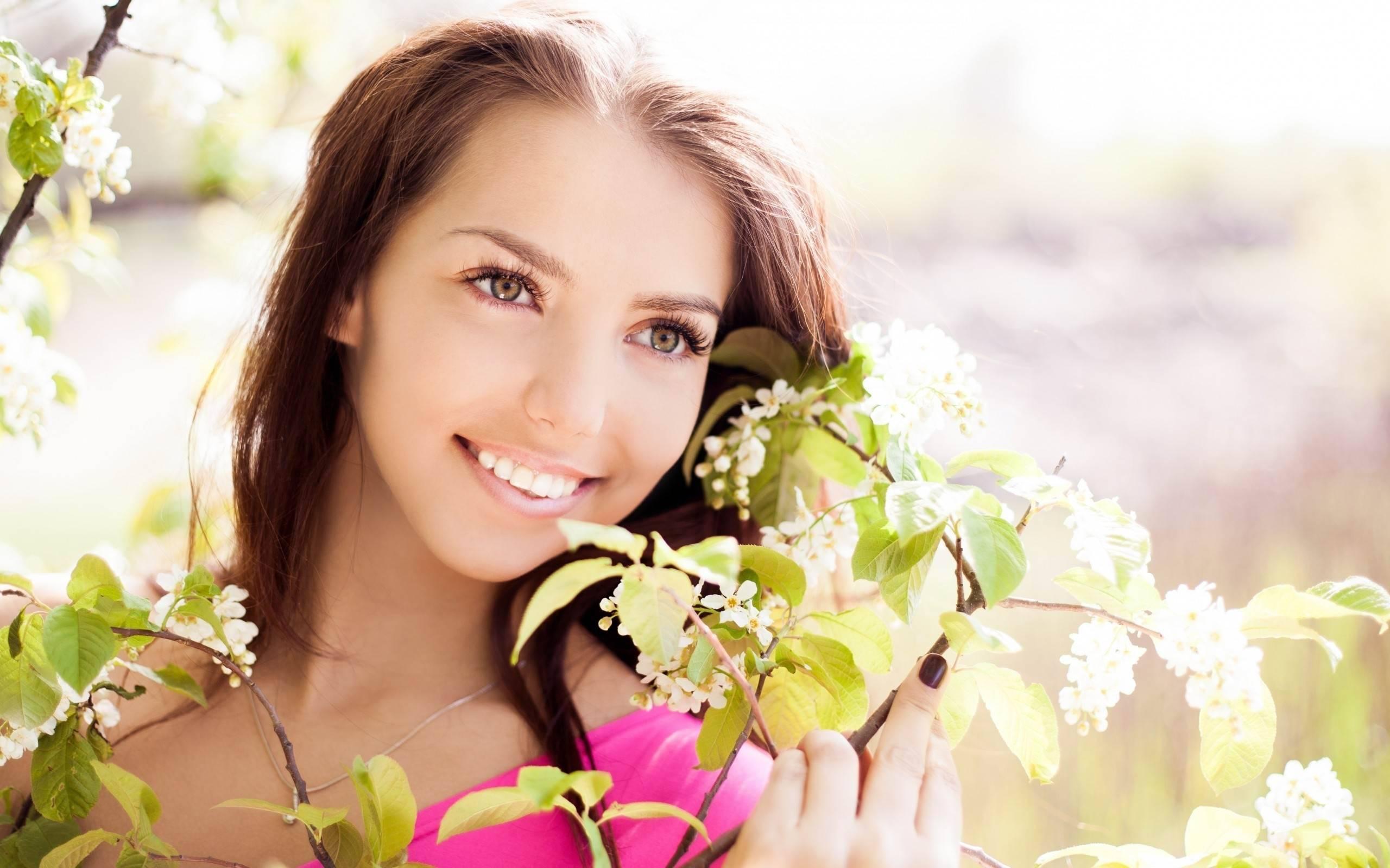 3 этапа как научиться красиво улыбаться