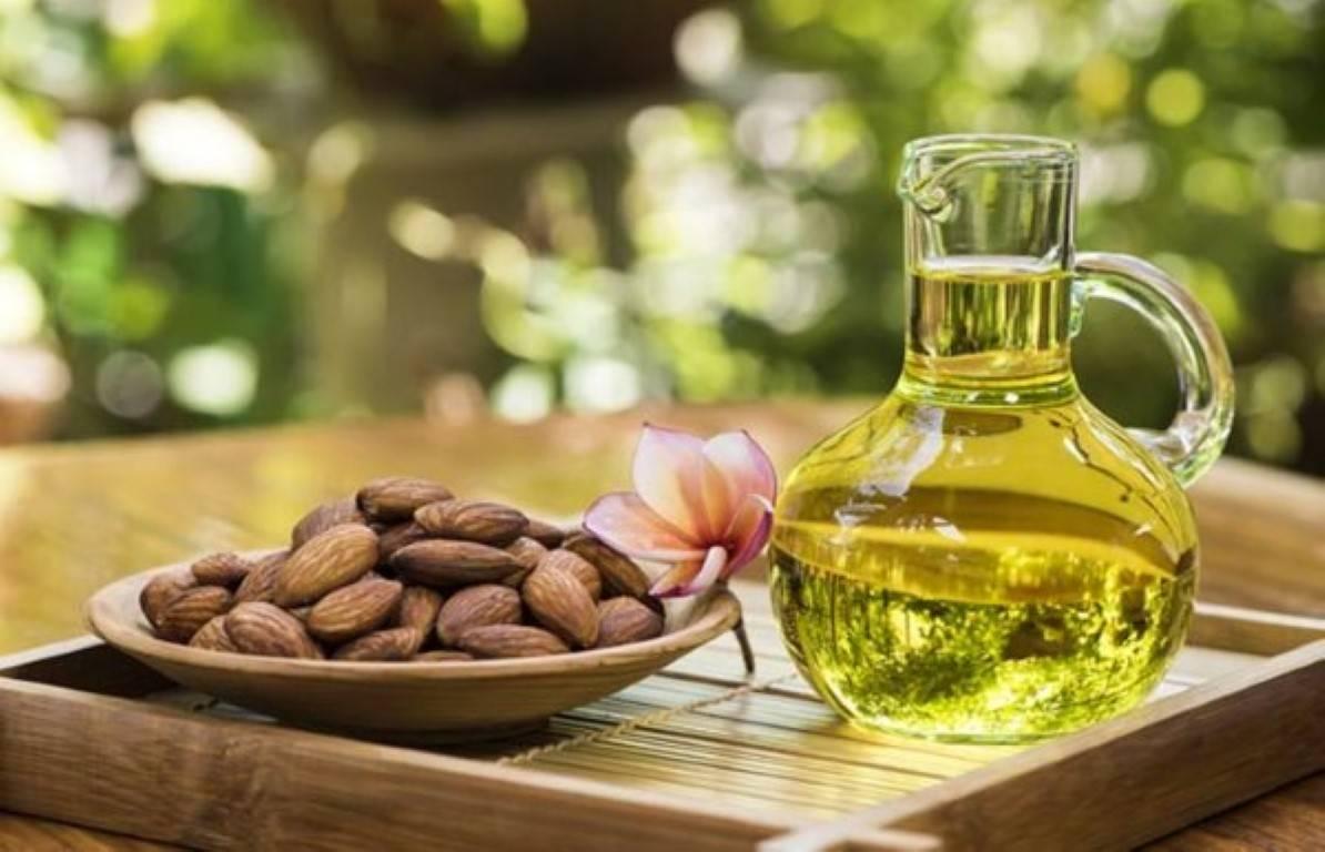 Топ 7 полезных продуктов для увеличения груди, способствующих росту молочных желез