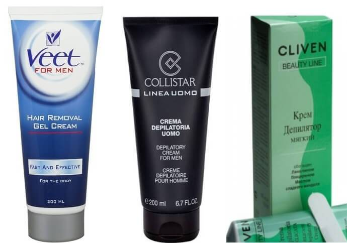 Можно ли женщинам пользоваться мужскими средствами для бритья?