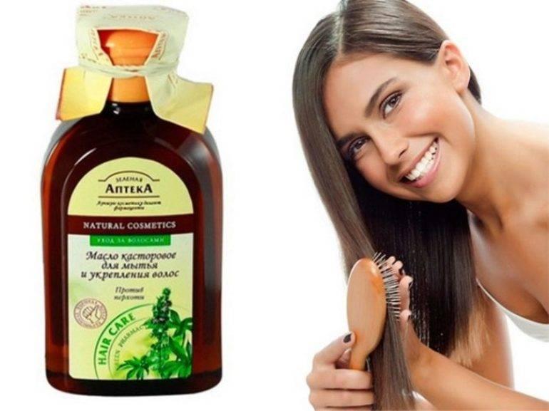 Подсолнечное масло в косметологии — польза для кожи лица, безопасные способы применения