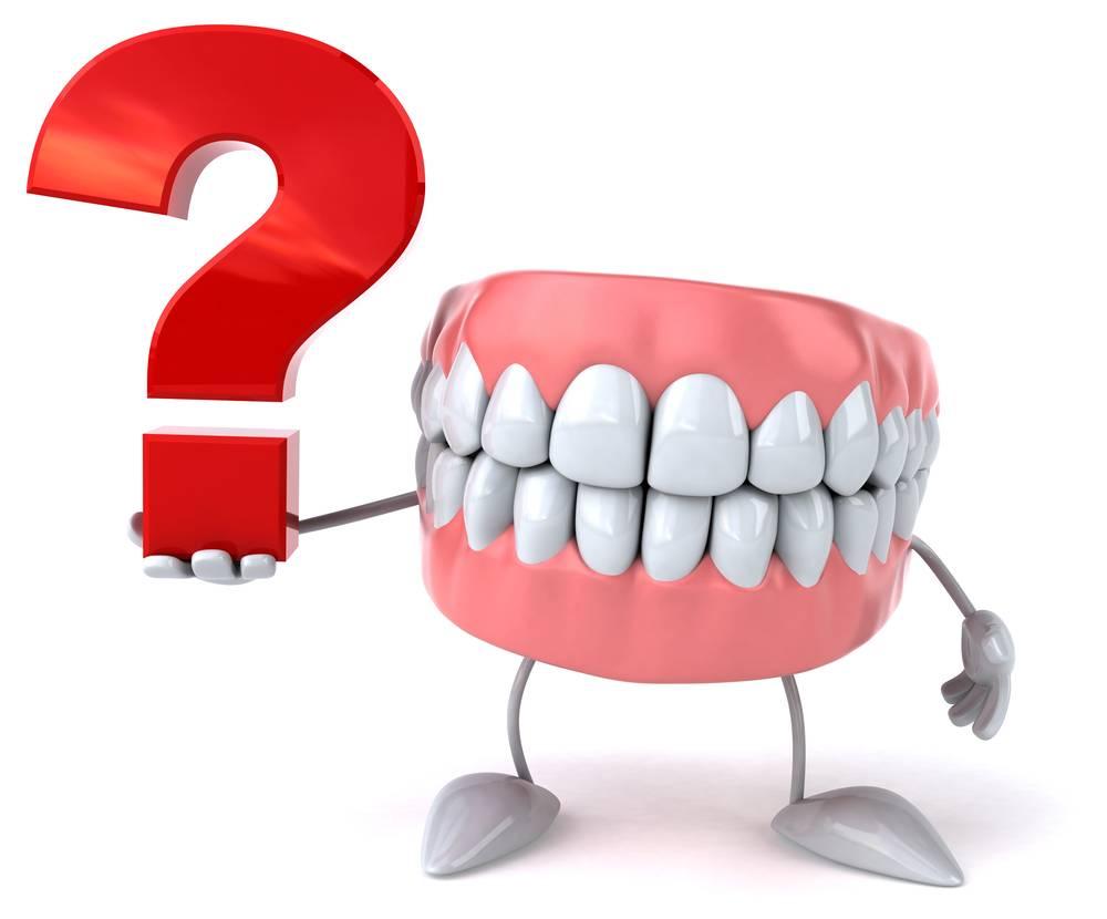 Профессиональная чистка зубов и полости рта | listerine (листерин)