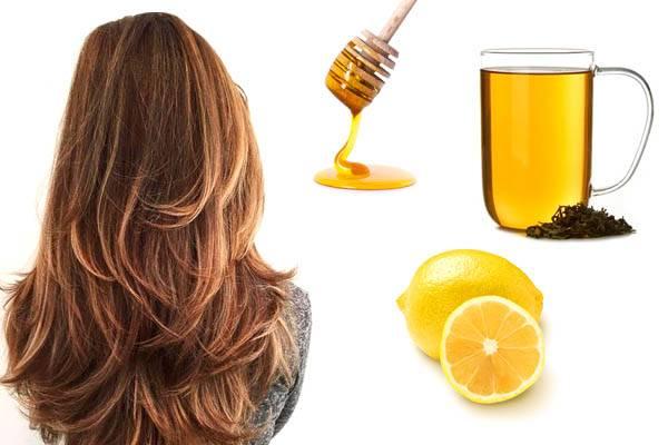 Применение эфирных масел в масках и шампунях при выпадении волос у женщин