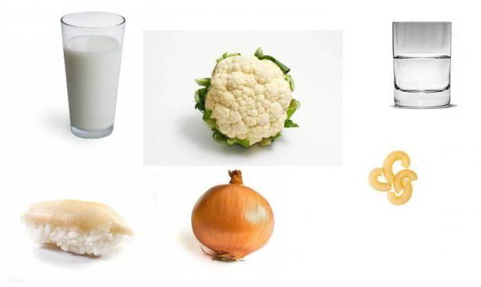 Белая диета после отбеливания зубов: особенности, меню и отзывы
