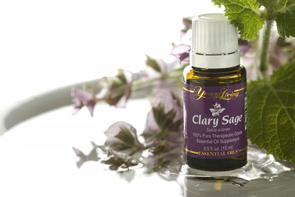 Эфирное масло розового дерева: свойства и применение для лица и волос
