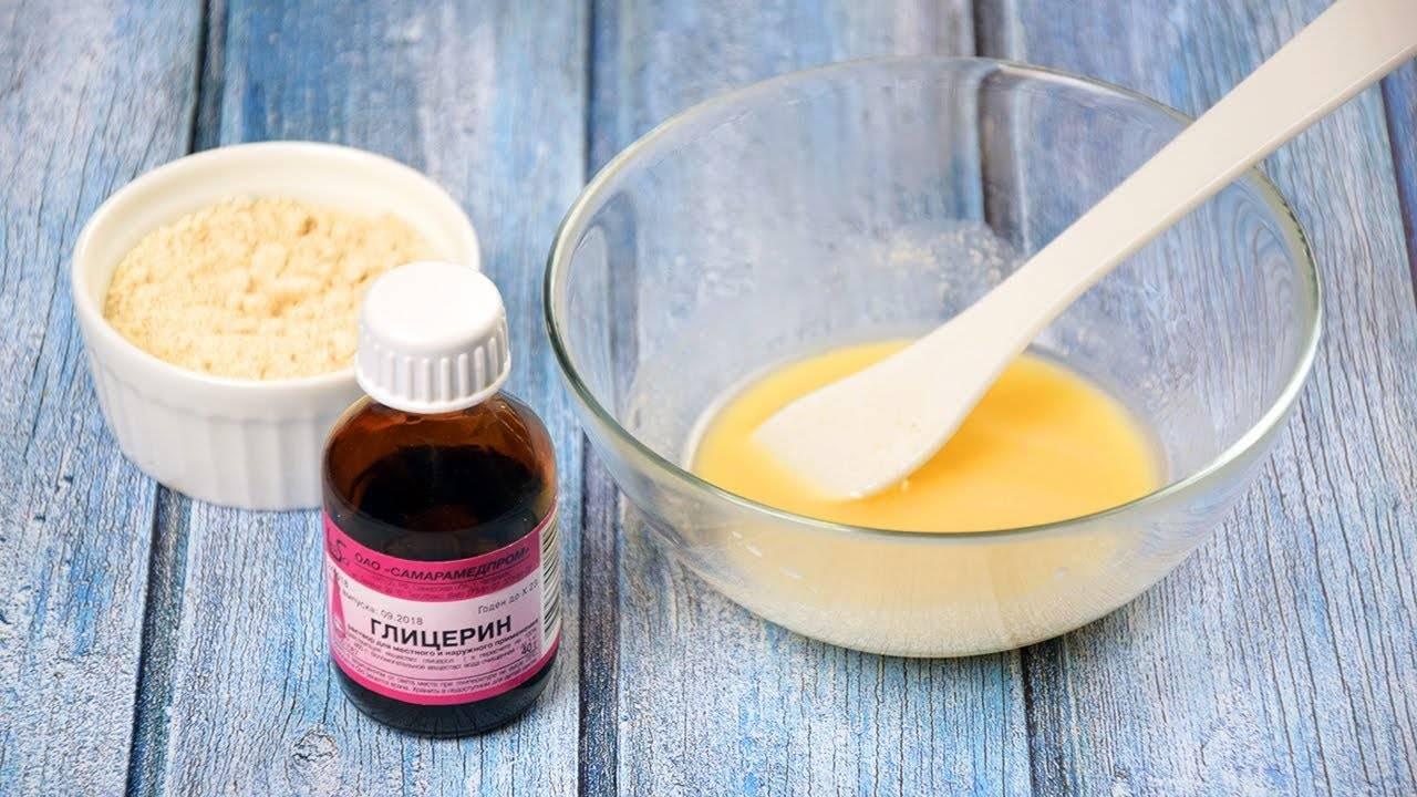 Эффективные рецепты масок 50+ для зрелой кожи