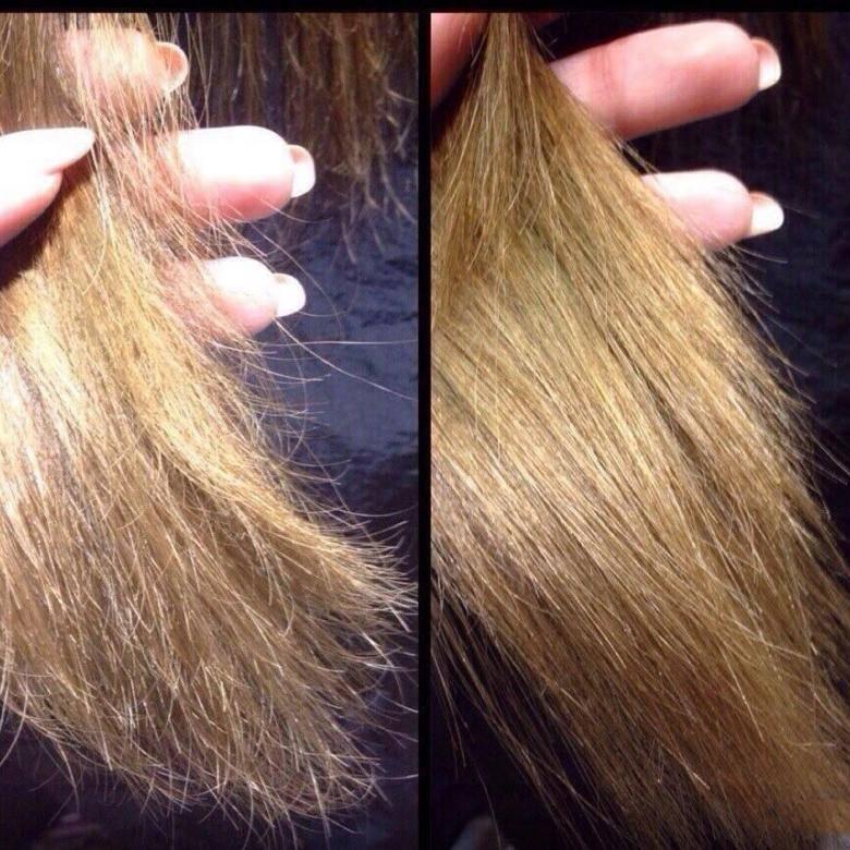 Машинка для полировки волос - как выбрать. полировка волос машинкой в салоне и в домашних условиях