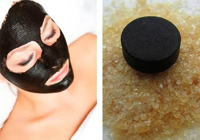 Делаем желатиновую маску для лица — 11 лучших рецептов