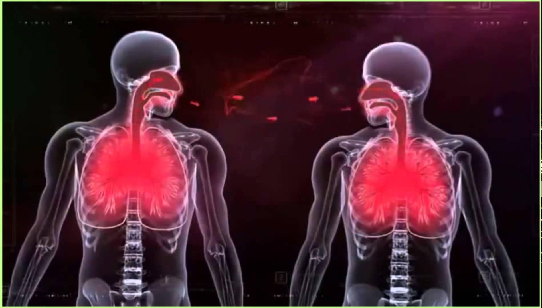 Как у детей и взрослых передается стоматит: заразно ли заболевание при поцелуе?