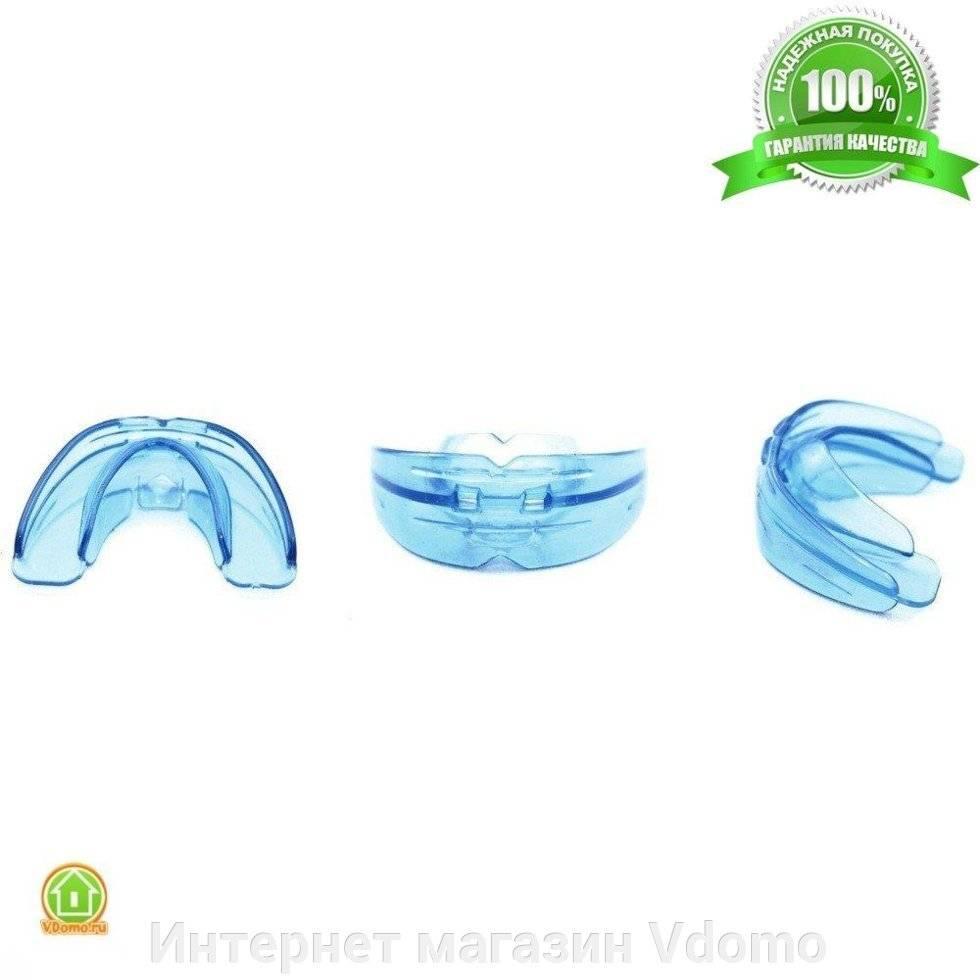 Капы для выравнивания зубов: можно ли улыбаться во все 32 без брекетов
