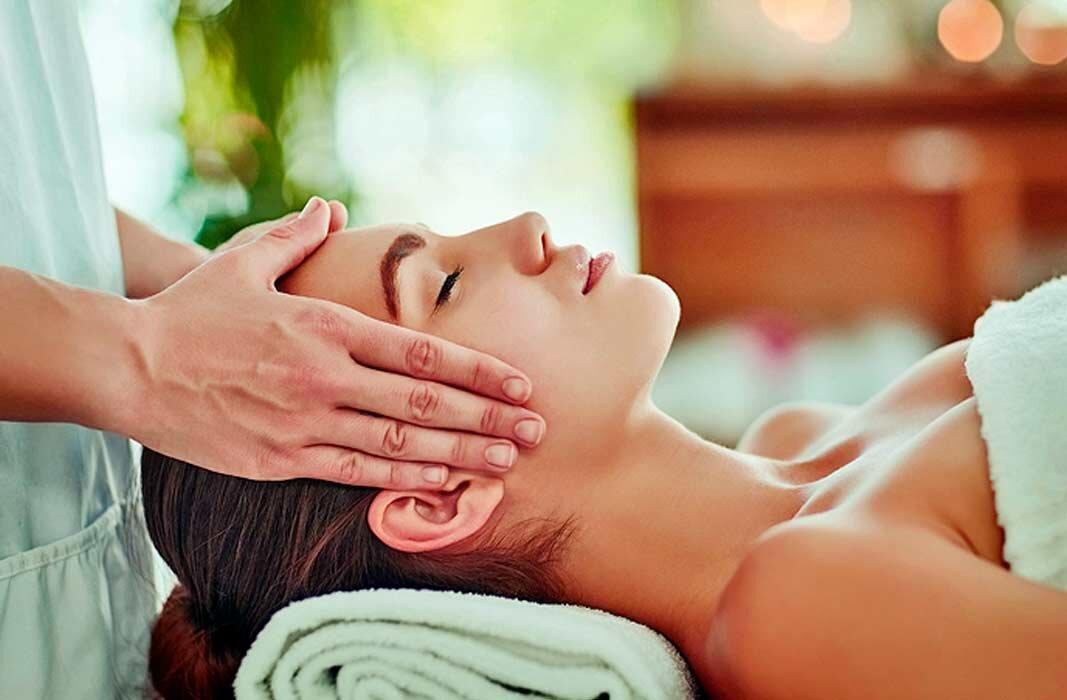 Лимфатический массаж: техника проведения, показания и противопоказания