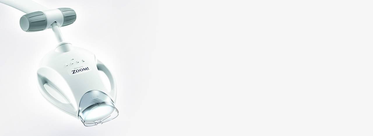 Отбеливание зубов zoom-4, air-flow, лазерное, аmаzing white, внутриканальное отбеливание