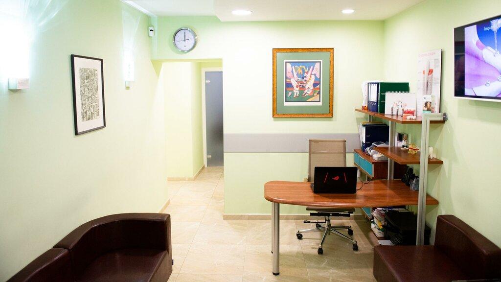 Имплантация, как современный метод восстановления стоматологического здоровья