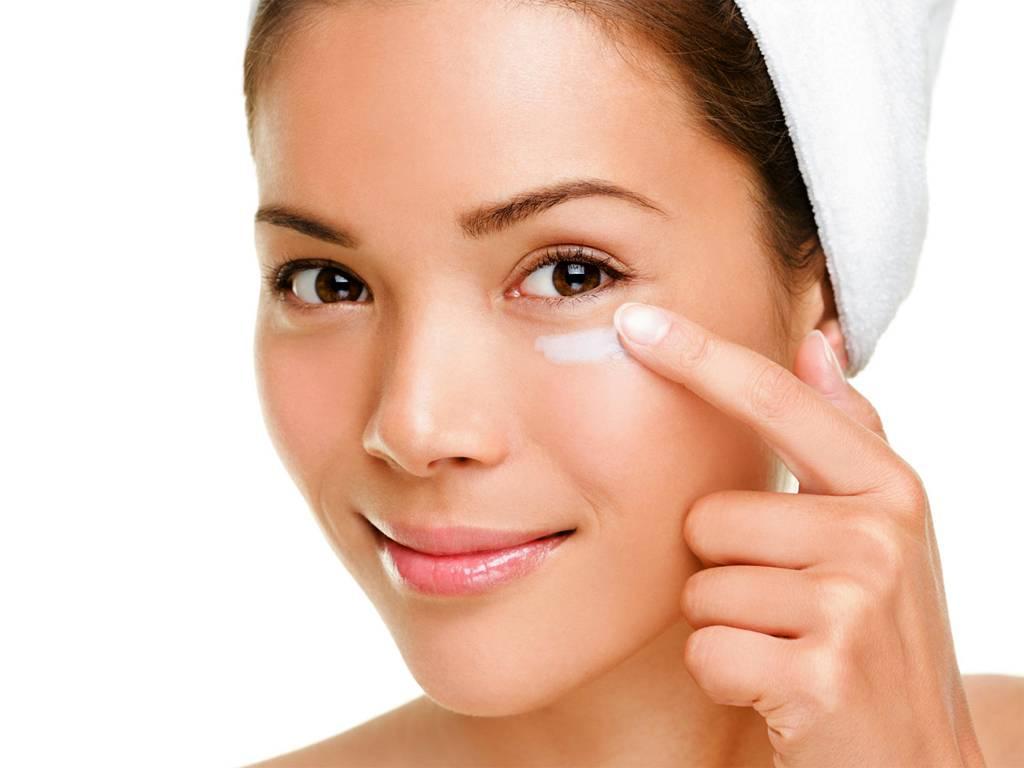 Омолаживающие маски для лица, вокруг глаз от морщин в домашних условиях после 50 лет: 13 лучших рецептов для женщин