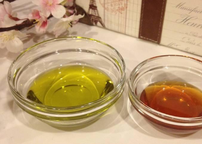 Испытание на прочность: эффективные маски для ломких волос – рецепты и советы по уходу