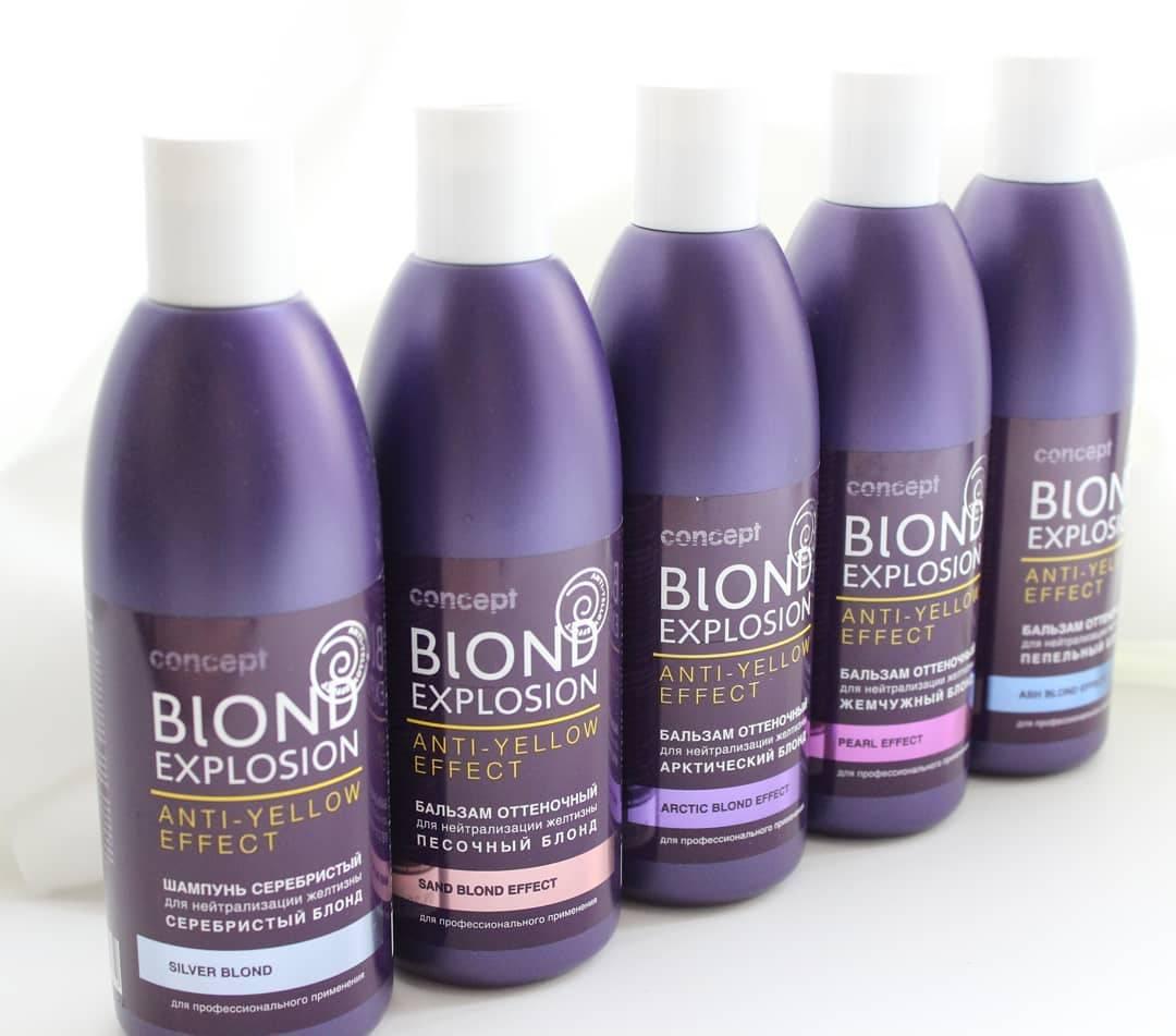 Мусс для окрашивания и тонирования волос – безопасное и эффективное средство