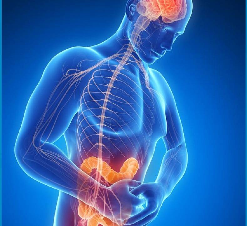По каким признакам можно диагностировать спазм сосудов головного мозга и можно ли вылечить его в домашних условиях