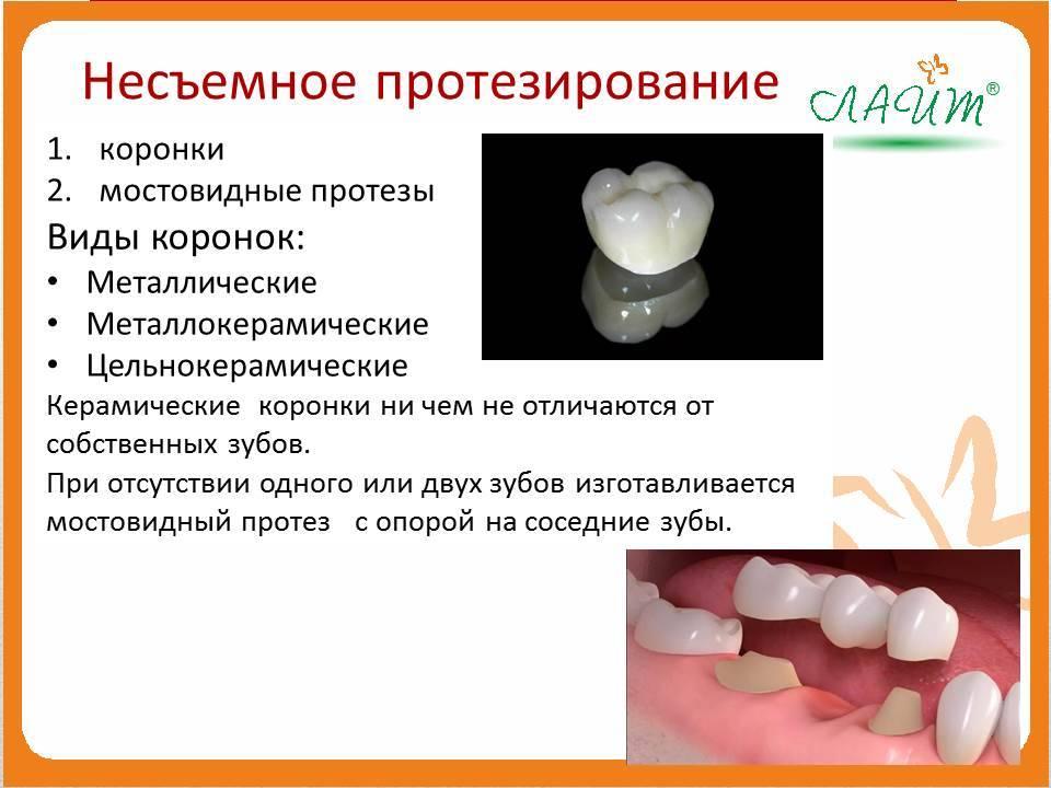 Протезирование молочных зубов – детские зубные протезы – запись пользователя алёнка (mariannaalenkina) в сообществе cтоматология в категории детские зубные проблемы –