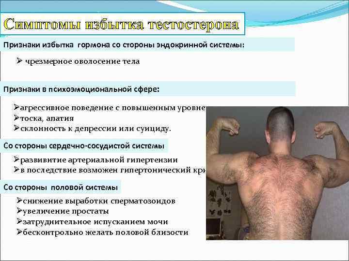 Тестостерон: почему здоровье мужчины несвязано сагрессией ичто такое «мужской климакс»