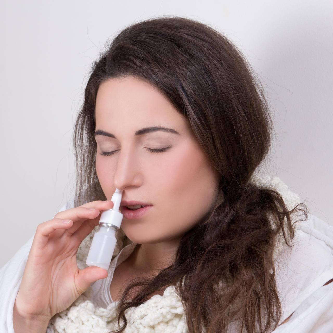"""""""мирамистин"""" при беременности в горло: инструкция по применению"""