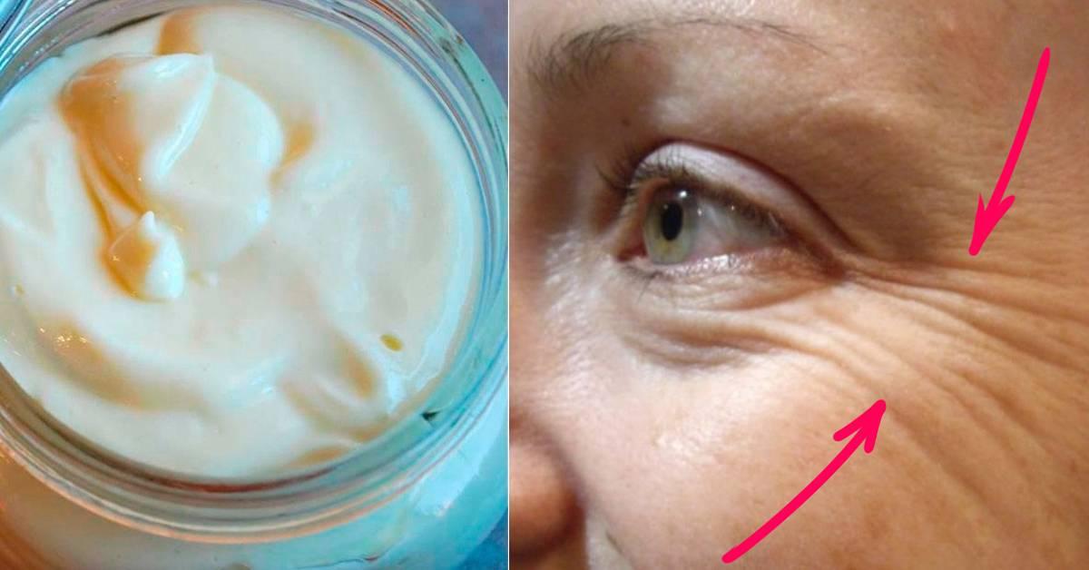 Цинковая мазь для лица – от чего помогает в косметологии