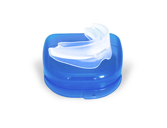 Ночные капы для зубов для сна: ретенционные, реминерализирующие, при бруксизме