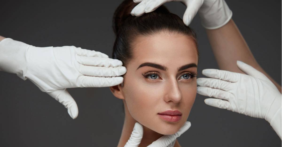 Особенности израильской косметики для лица: обзор ассортимента и брендов