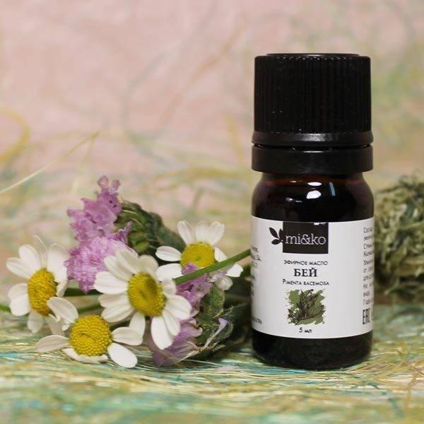 Эфирные масла: свойства и применение для роста здоровых волос