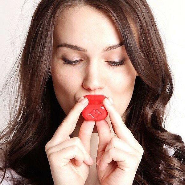 Штука для увеличения губ: эффективность и безопасность использования