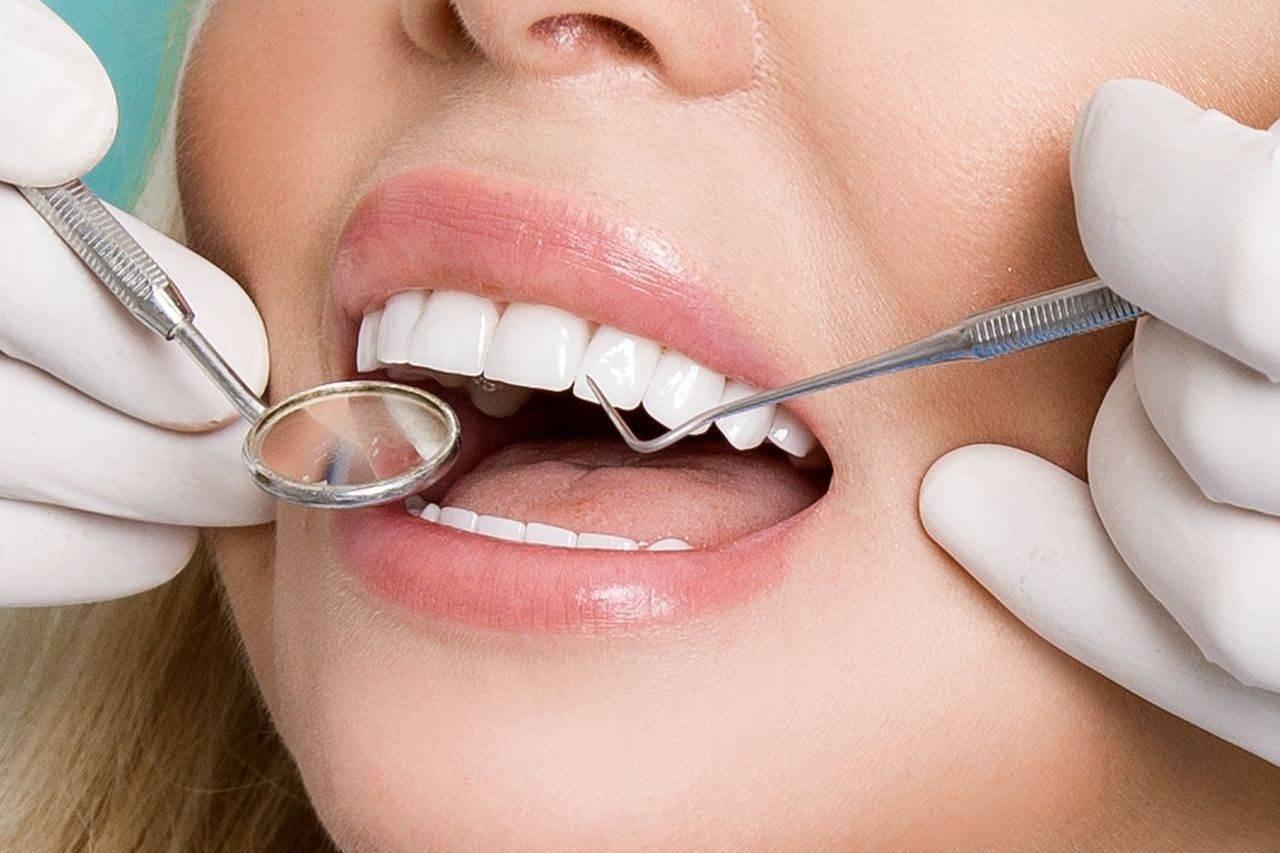 A01ab противомикробные препараты и антисептики для местного лечения заболеваний полости рта