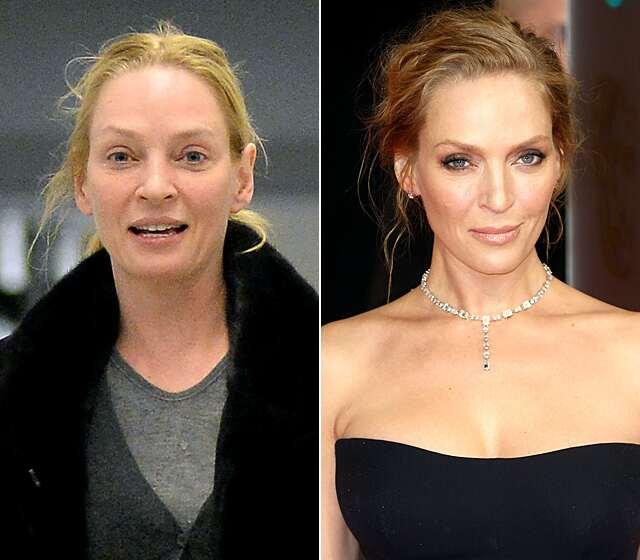 Певица ханна до и после пластики: секреты красоты + фото