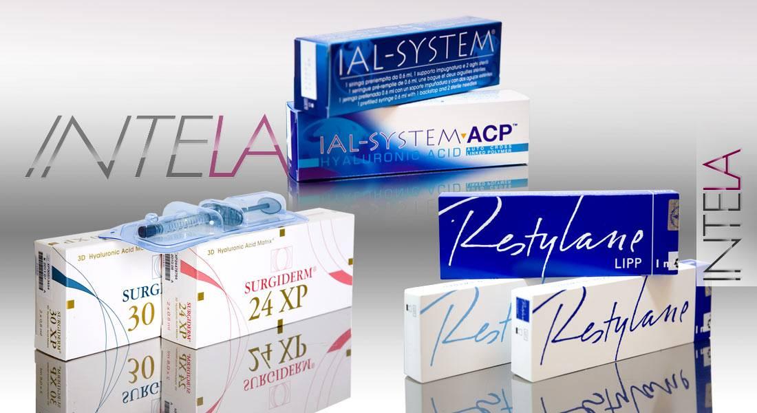 Рейтинг кремов с гиалуроновой кислотой: состав и применение