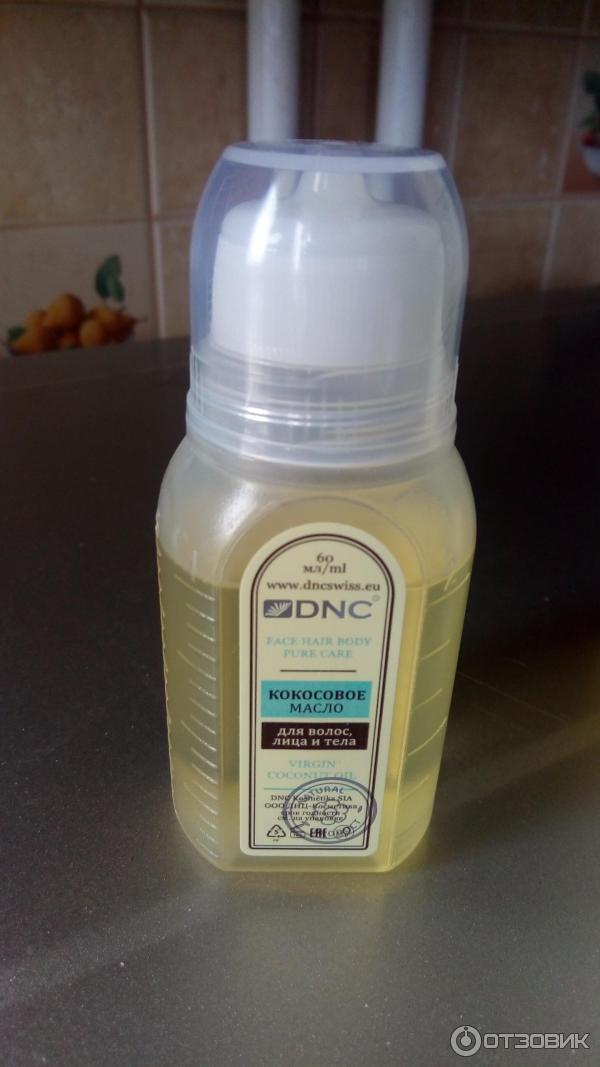 Кокосовое масло для волос – польза, рецепты и коктейли