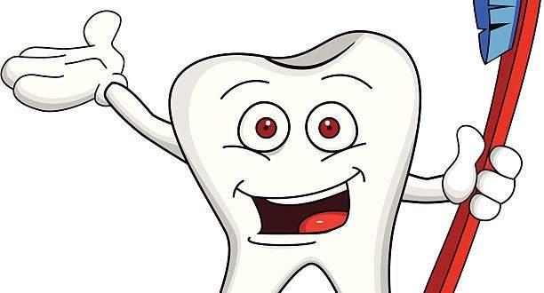 Почему кровоточат десны при чистке зубов. лучшие способы лечения
