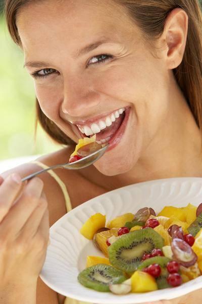 7 причин увеличения веса во время месячных?