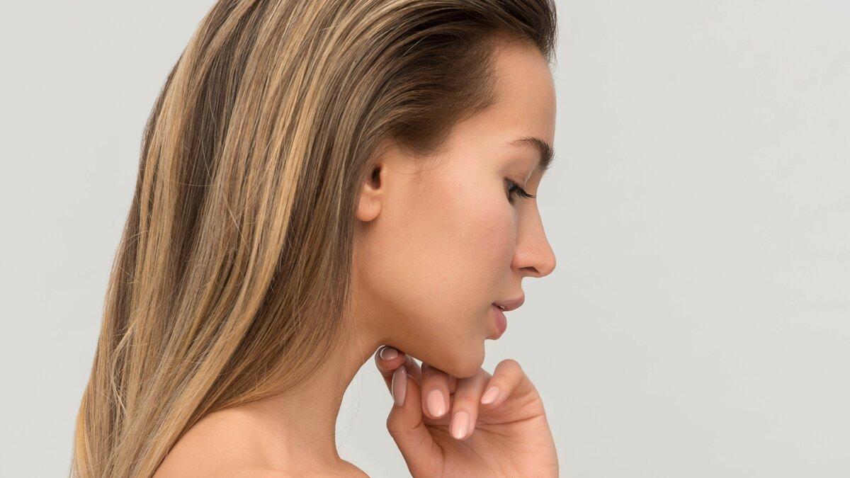 Коллаген в составе кремов и масок для лица: первый шаг на пути к молодости