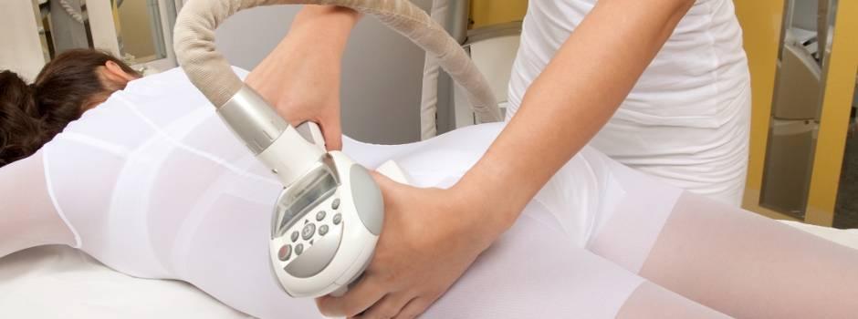 Озонотерапия для похудения: плюсы и минусы