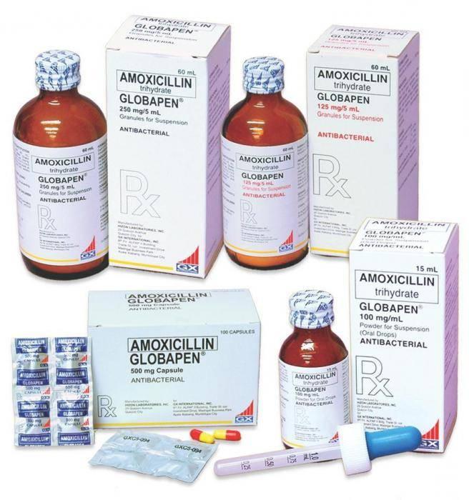 Лечение аднексита в домашних условиях