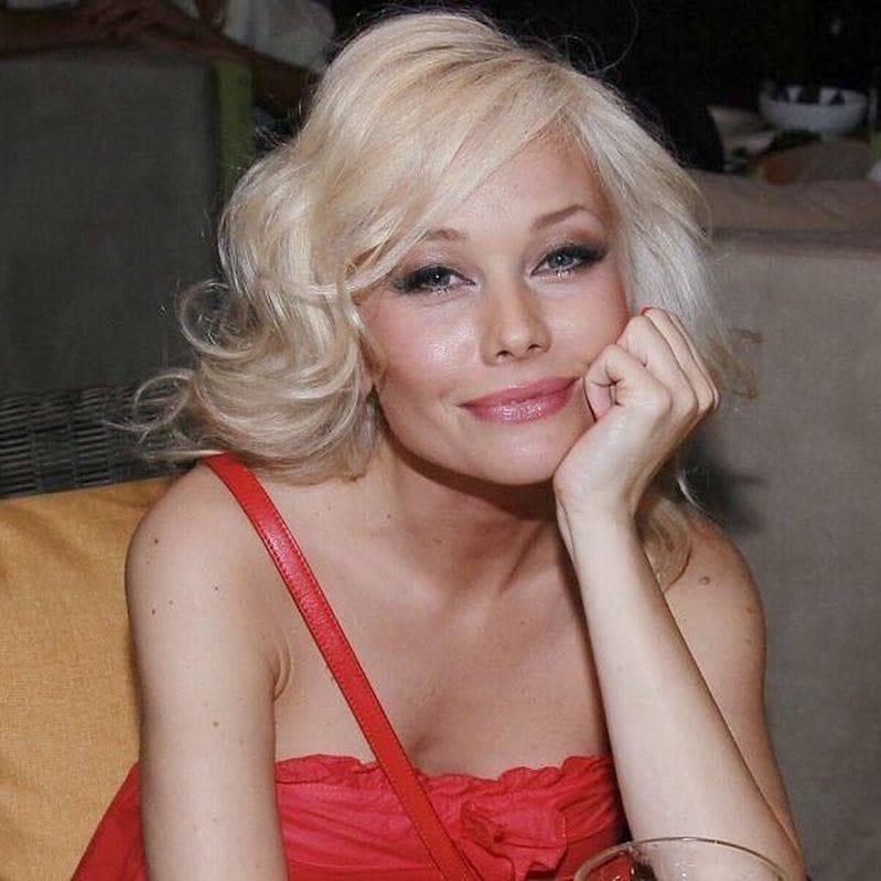 Елена корикова: биография, фото, личная жизнь