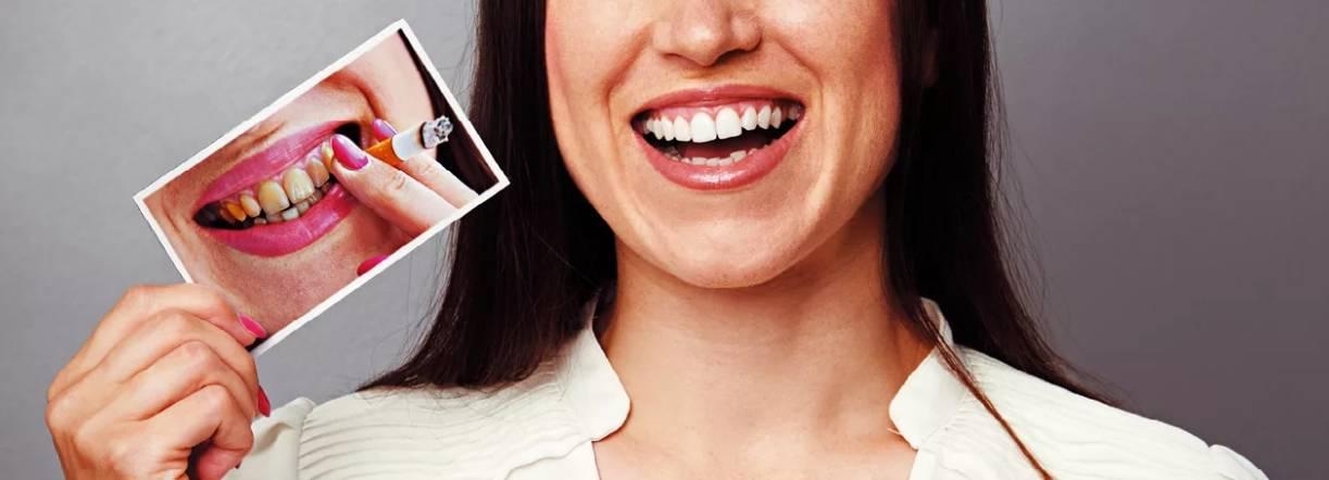 Курение и маммопластика – советы пластических хирургов