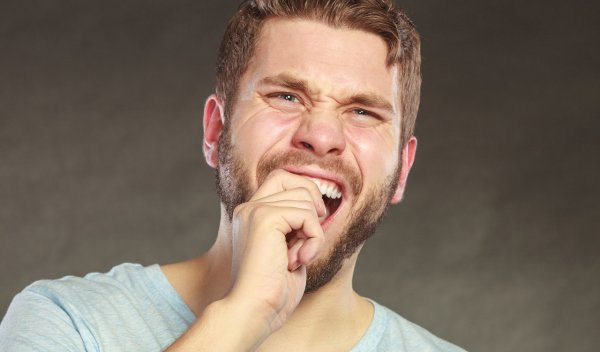 Что такое адентия и чем опасно отсутствие зубов
