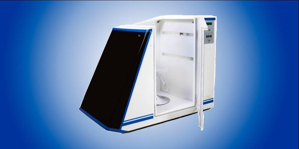 Сухие углекислые ванны: что это, лечебные свойства, показания к применению. отзывы и цены