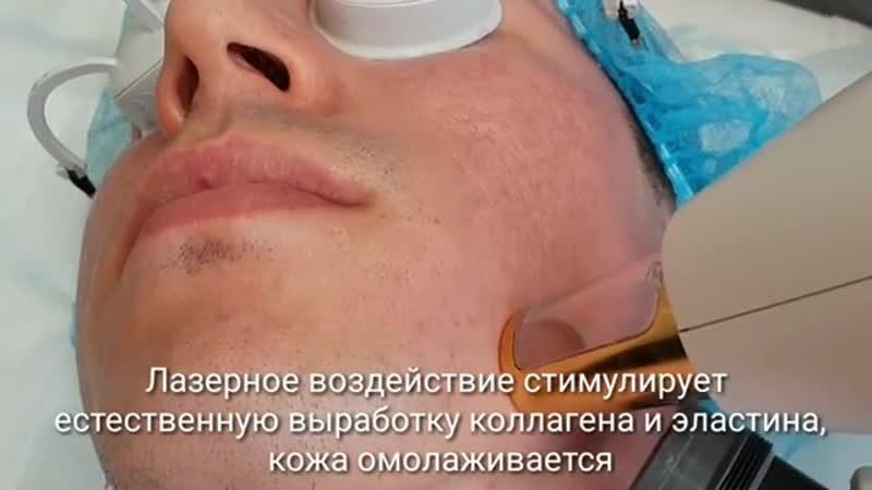 Рубцы после родов