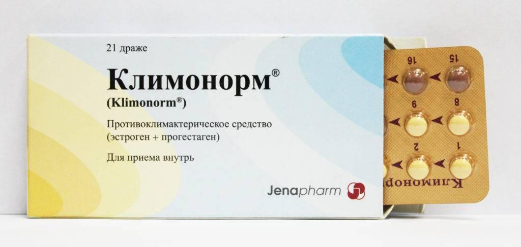 Что и как принимать после климакса: лекарства, препараты и витамины в постменопаузу