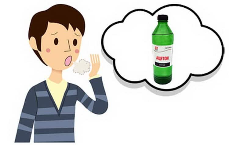 Вкус йода во рту какой орган проверить. почему ощущается привкус йода во рту? что это значит