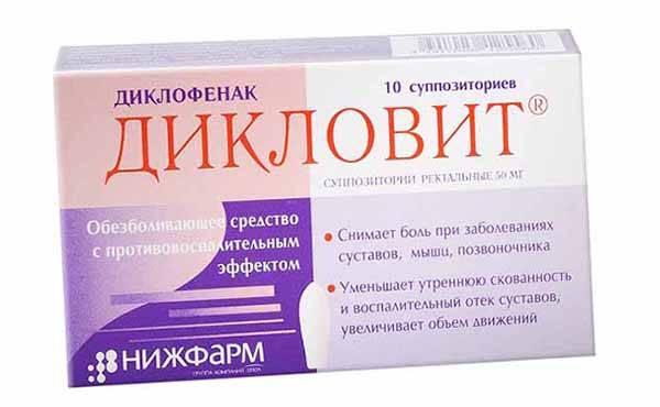 Гнойный аднексит симптомы и лечение