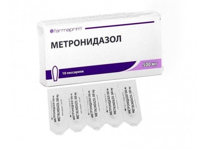 Эффективное лечение афтозного стоматита — список препаратов