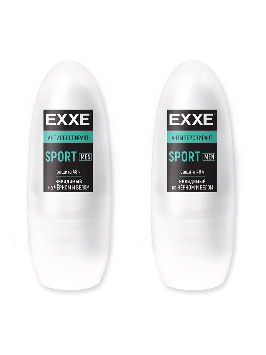 Какой дезодорант от пота лучше для мужчин
