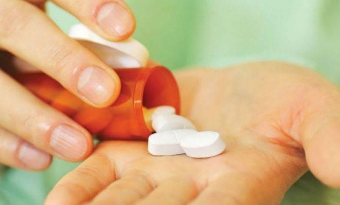 Стоматит у взрослых: признаки, причины, виды и лечение